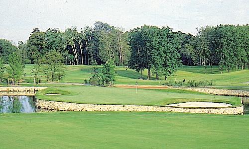 paris international golf club pigc golf du 95 de l. Black Bedroom Furniture Sets. Home Design Ideas